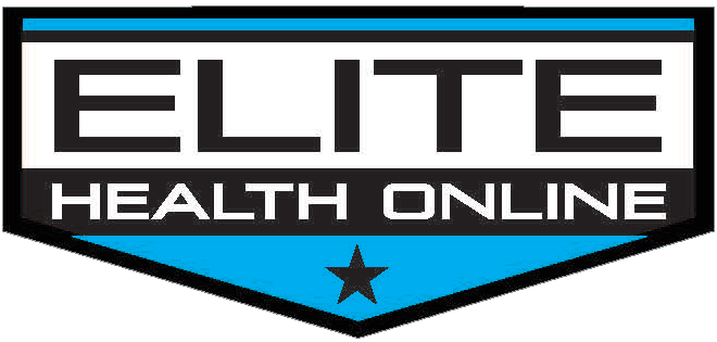 Elite Health Online – Hormone Therapy for Optimal Performance